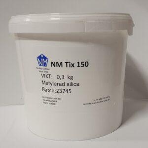 Tix 150 0,3